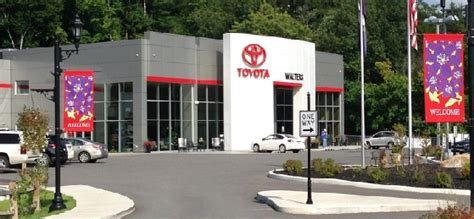 Walters Toyota Pikeville Ky Walters Toyota Car Dealers 30 Walters Ln Pikeville