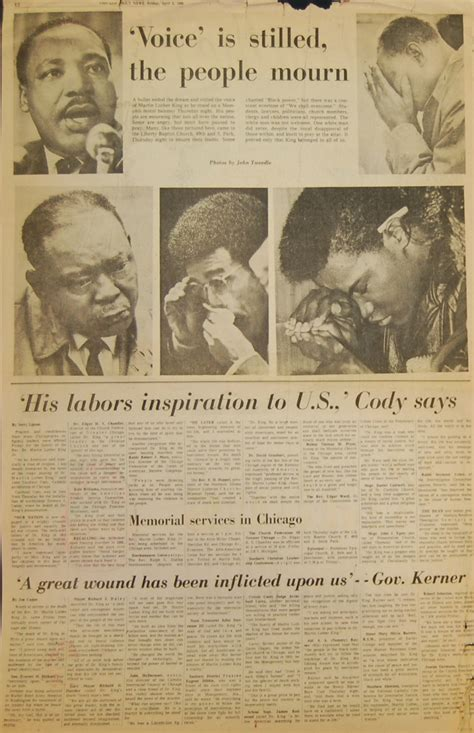 Martin Luther King Civil Rights Movement Essay by Essay On Martin Luther King Jr Assassination Docoments Ojazlink