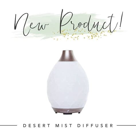 Essential Oil Diffuser 25 best ideas about mist diffuser on pinterest