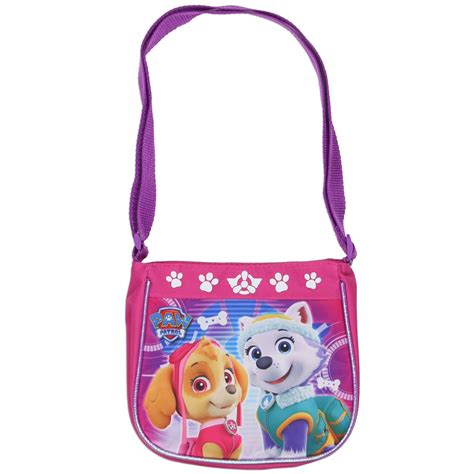 Welcome Banging Bags by Paw Patrol Bag Pictures To Pin On Pinsdaddy