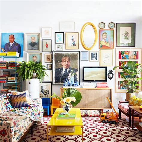 maximalist decor best 25 maximalism ideas on pinterest murals wall
