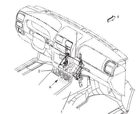 motor repair manual 1999 isuzu hombre parking system isuzu rodeo 2001 2002 factory service manual car service manuals