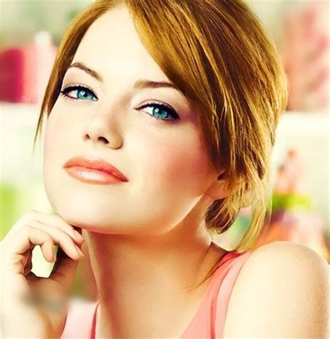 emma stone headshot my hero emma stone headshot ideas pinterest