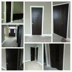 interior doors painted on 15 pins