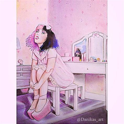 big doll house lyrics melanie martinez drawing by danikas art26 on deviantart