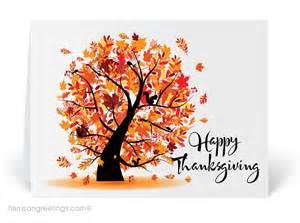 image gallery thanksgiving greetings