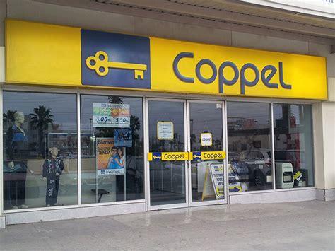 www copel com mx sorteo 2016 mexico resultados para www coppel com mx coppel mx sorteo 2016 lista de ganadores