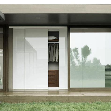 Three Track Sliding Closet Doors Three Track Sliding Closet Doors Closet Doors Three
