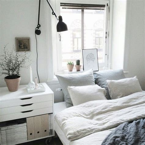 Bedroom Tumbler by White Theme Bedrooms