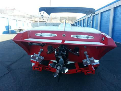 bullet boat rub rail howard custom boats 25 bullet cbr 2004 for sale for