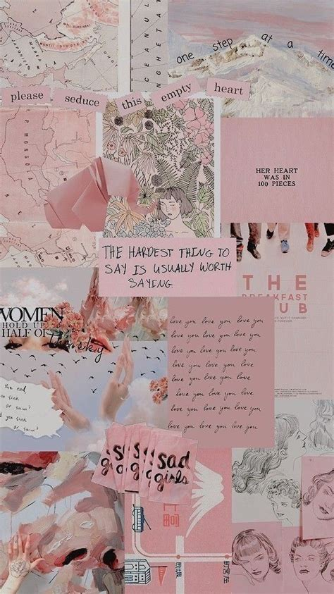 wallpaper aesthetic galaxy wallpaper poster bunga kartu