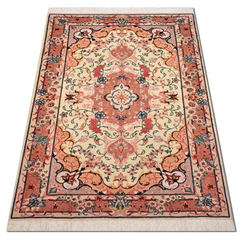 Padded Area Rugs 100 Rug Carpet Pad Safavieh Durable Surface And