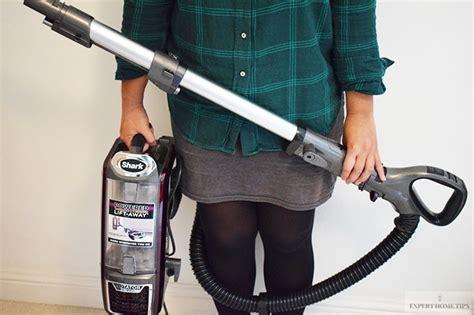 shark rotator powered lift  true pet upright vacuum