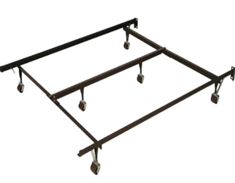 Bed Frame Casters Canada