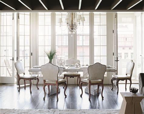 home design jobs atlanta 231 best designer bobby mcalpine interiors images on