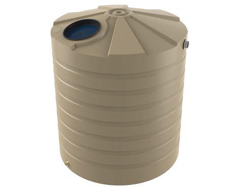 Water Tank Dhaulagiri 5 Liter plastic water storage tanks rainwater tank sizes home
