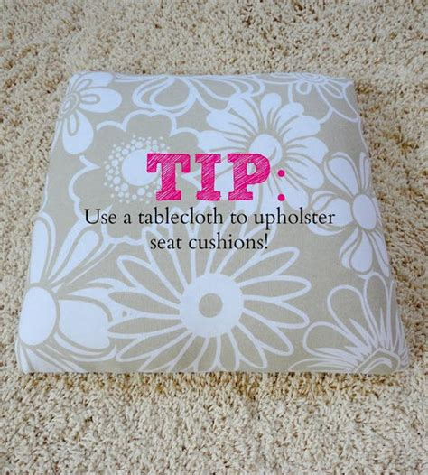upholstering a chair seat cushion upholstery tips and chairs on