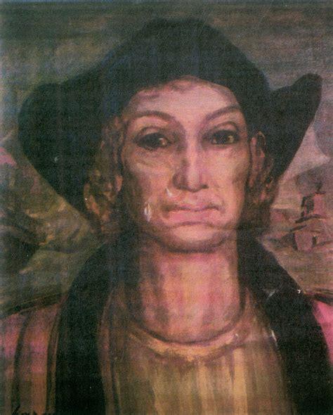 biografia cristobal colon resumen biografia cristobal colon resumen