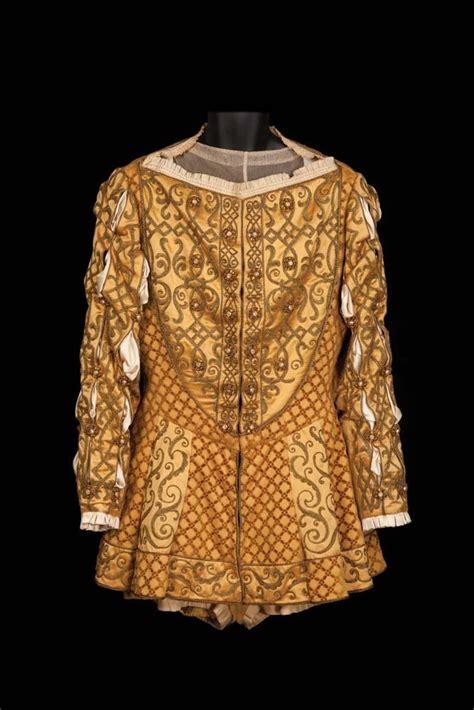 Mikhaila Dress Maroon 32 best the renaissance images on renaissance clothing renaissance costume and