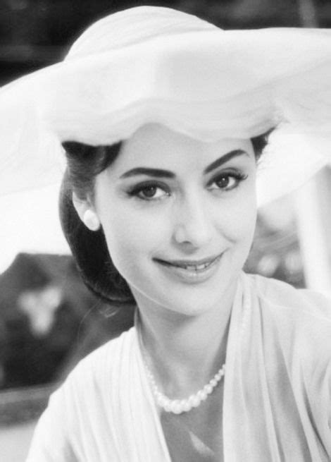 caterina valente singer 37 best actor singer caterina valente images on