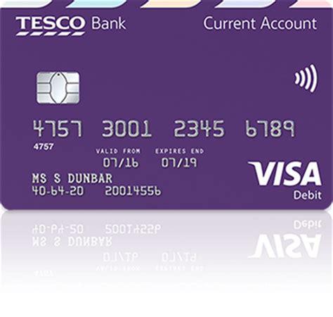 Tesco Car Insurance Ireland by Tesco Bank Personal Finance Banking And Insurance