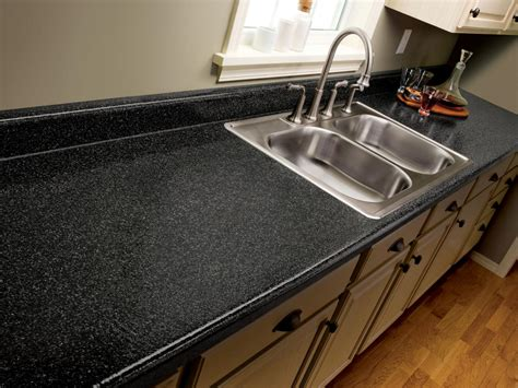 Cost Of Laminate Countertop by Barker Kappelle Construction