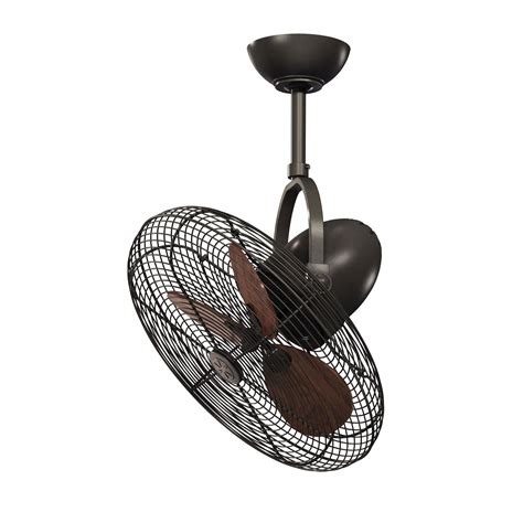 made in usa ceiling fan outdoor