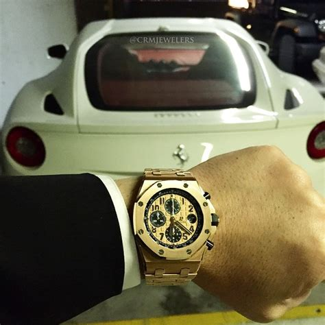 piguet car crm jewelers luxury watches miami fl the brick