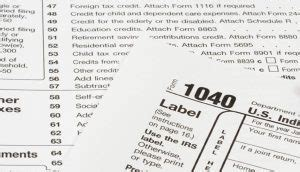 Mba Direct Deposit by Vita Program Offers Taxpayers Free Tax Services At Ung