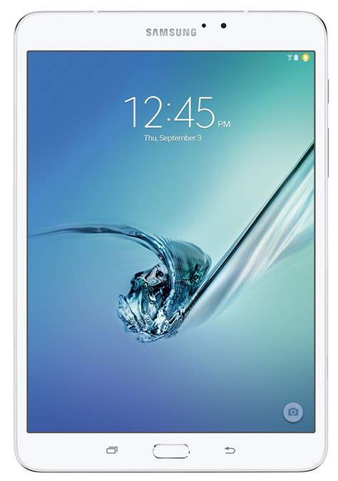 Samsung Galaxy Tab S2 8 0 White samsung galaxy tab s2 release date september 3 in the us