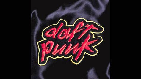 daft punk chord daft punk around the world chords chordify