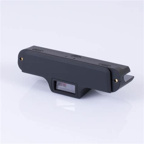 Ringfiger Barcode Scanner Bluetooth Reader For Android Ios Windows infinea tab is a barcode scanner magnet reader