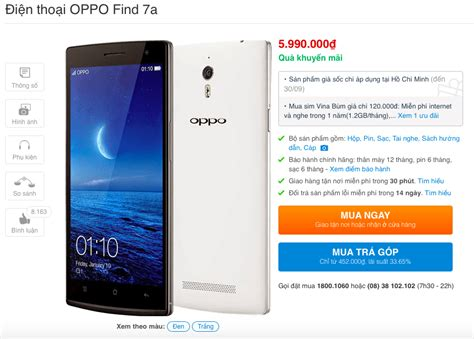 themes cho oppo find 7a oppo find 7a v 224 r5 giảm gi 225