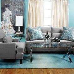 Pauline Sofa Z Gallerie 1000 Images About Z Gallerie Styling On Pinterest