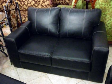 Sofa Kotak sofa minimalis kotak eka jaya