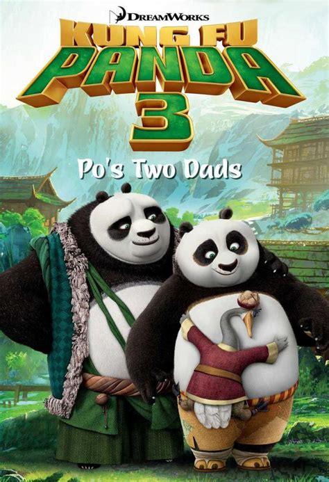 imagenes de kung fu panda 3 la pelicula kung fu panda 3 primer tr 225 iler muestra al nuevo villano