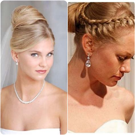 party hairstyles step by step 2016 stylo planet party hairstyles step by step 2016 stylo planet