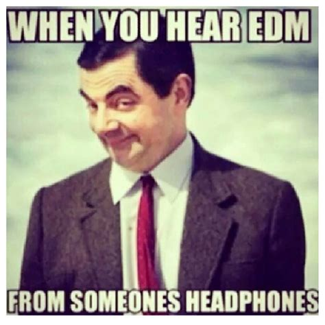 Meme Fun - 15 of our favorite edm memes music festival memes