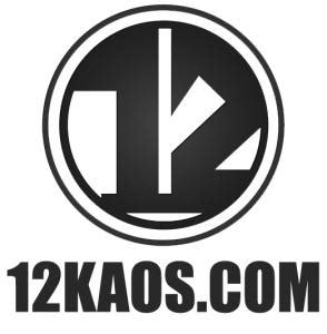 Kaos Startup 12kaos we care with your tshirt ideas startup ranking