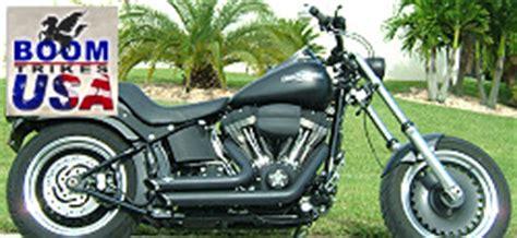 Motorrad Aus Usa Importieren Zoll autokauf in florida