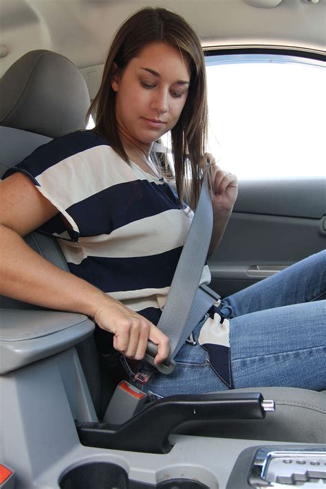 Safety Belt seat belt