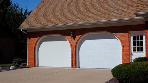overhead garage door springs replacement garage door services installation repair springs