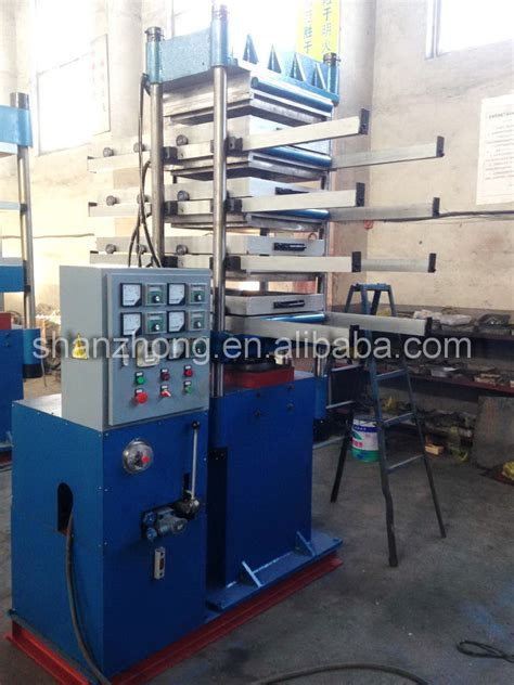 rubber sts machine with price price of crumb rubber and recycled rubber granules buy