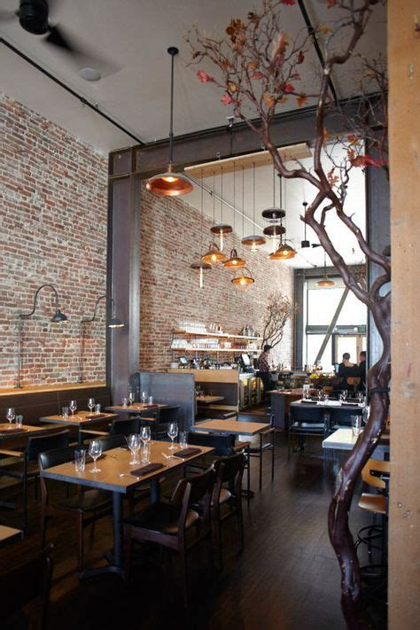 cafe interior design inspiration 2272 best images about cafe restaurant bars clubs