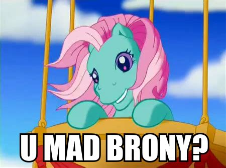 my little brony meme girl geeks gamers and the fandom a conversation