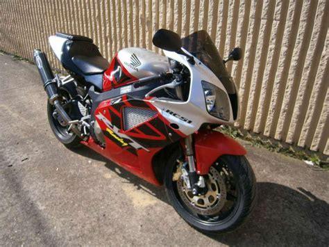 honda rc51 buy 2003 honda rc51 sportbike on 2040motos