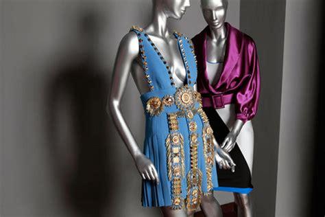 mantovani carate brianza fausto puglisi moda donna negozi in italia negozi e