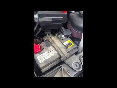 gmc terrain battery removal html autos post how to access the battery in a 2011 chevy equinox autos post