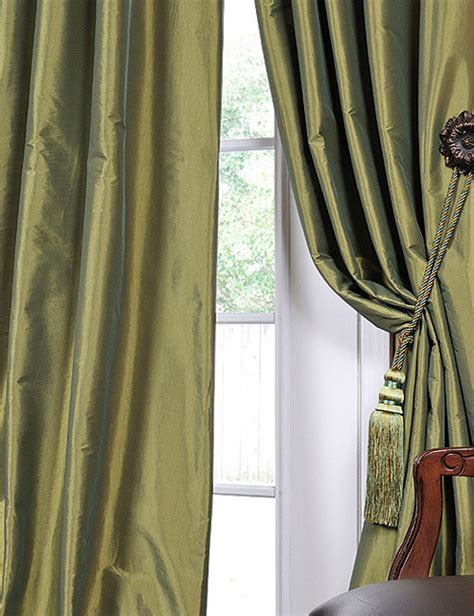 traditional curtains modern furniture 2014 new traditional curtain designs ideas