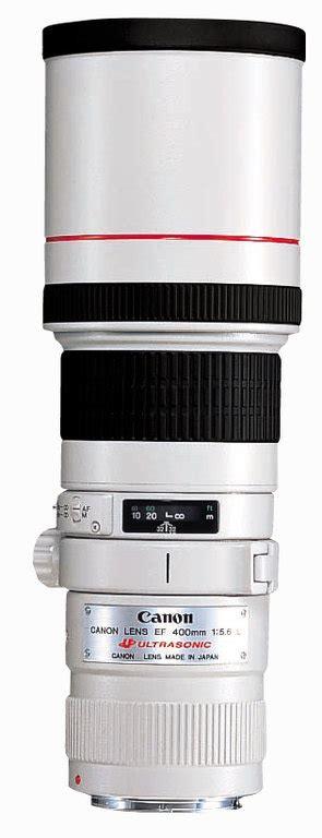 Ef 400 F 5 6 L Usm canon ef 400mm f 5 6 l usm kameraliike fi